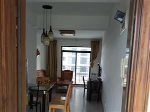 出租东坡学校对面和信经典小区两房1300