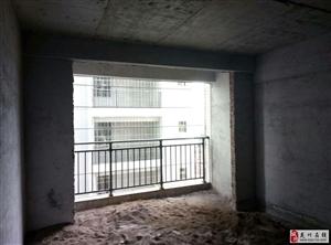 注册免费送白菜金网站新城田家炳附近电梯12楼83平方,二房二厅一卫