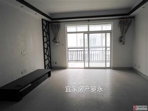 装修帝景湾4楼3套2房出售