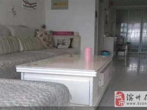 上海世家129平经典复式房赠35平超大车库
