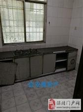 喜阳新村房屋低价出售另有一个杂物间