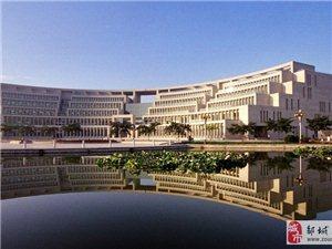 山东理工大学MBA2018年招生政策说明会