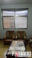 莱动小区1楼精装修