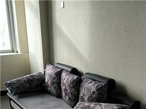 全新布艺沙发出售