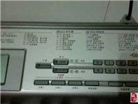 出售95成新卡西欧电子琴一架
