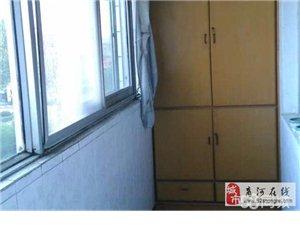 出售电业局材料科家属楼3室2厅1卫38万元