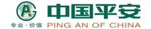 中国平安股份有限公司