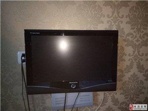 酒店升级装修,电视机全部低价出售!
