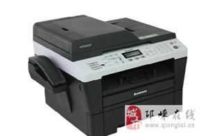 各品牌二手打印机,8成新