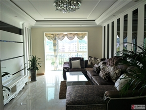 琼江明珠3室2厅1卫33.5万元