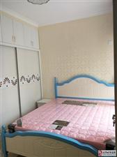 碧云兰溪3室2厅1卫35.8万元