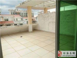出售:人民路京博雅苑4室2厅2卫132平75万