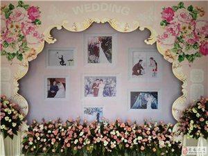 天長地久婚慶為您量身訂做完美婚禮!