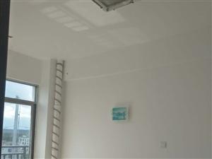 万泉阳光城2室2厅1卫77平仅售45万元