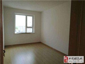 出售民乐宜居电梯楼6楼2室1厅1卫18.5万元