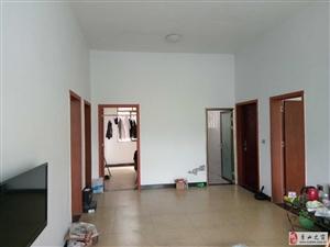 3室1厅2卫万元