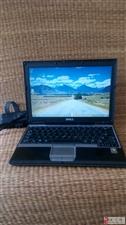 笔记本电脑出售