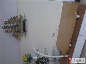 低价处理旧家具