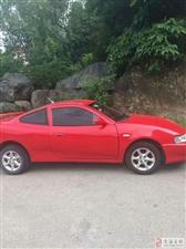 出售小车:2.3万