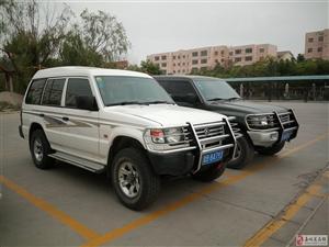 必博365-js75a.com乐途汽车租赁(轿车、越野车,SUV、旅游包车机场车站接送、交车、还车)