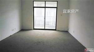 江南印象4楼清水房3套2房出售