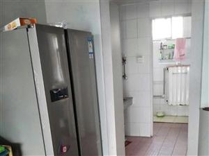 上海世家3室2厅2卫复试房内置楼梯精装修证出五年免