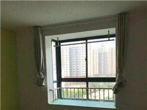 天景山公寓小区3室1厅1卫单间出租700元