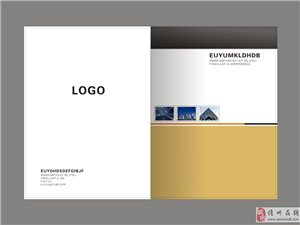 儋州平面广告 灯光招牌制作  名片制作及印刷