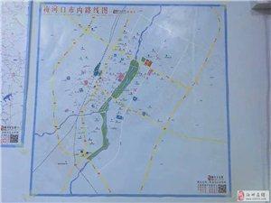 設計城市高清地圖,訂制屬于我們自己的品牌,需要的請