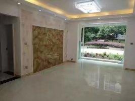 那维亚半岛22室2厅1卫35万元