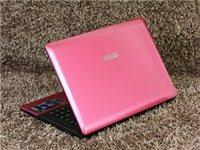 笔记本回收台式电脑回收平板电脑回收