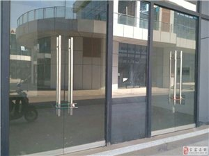鼎仁国际热销的商铺现有经营的有莱克汽车家居