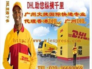 安溪县国际快递公司,安溪国际物流,寄茶叶快递出口