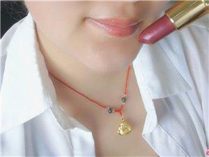 DIY可食用的润唇口红 食品级材料