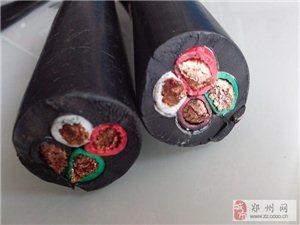 重型通用橡套電纜YC2*10