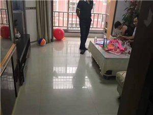 阳光鑫园2室2厅2卫75万元
