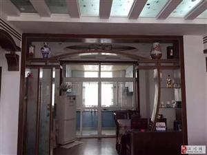 西湖苑138平方三室两厅两卫房屋出租