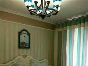 地中海风格的房原来可以这么漂亮