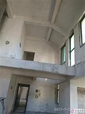 碧海苑5室5厅3卫90万元