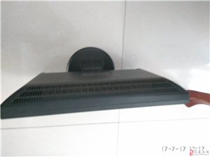 出售飞利浦显示器及组装台式机