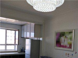出售德通馨都玫瑰园6楼电梯2室1厅1卫35万元