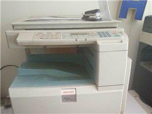 彩印机出售有意着面谈