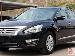 亚博体育唯一官网私家车到到厦门往返专线