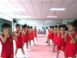 学真正的武术、散打,防身术,就来拳行健搏击俱乐部