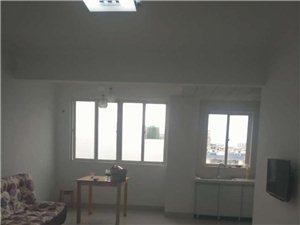 此房出租:安博南方花园1室1厅1卫年租900