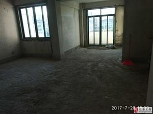 2室2厅1卫40万元