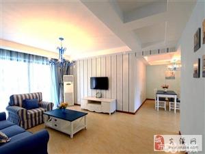 弘桥四季花园大3房送面积,送房间,急售45万
