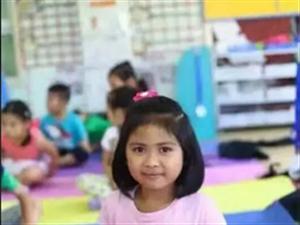 澳门地下官网亲子瑜伽教练+儿童瑜伽教练 (赠送青少年瑜伽)