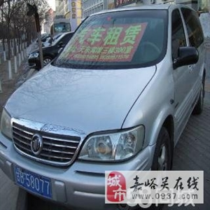 金沙国际网上娱乐官网吉新汽车租赁公司