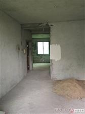 碧海苑2室2厅2卫40万元